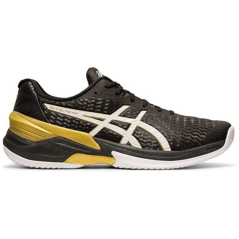 Asics Sky Elite FF 2019 Black Men