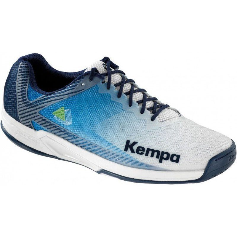 Kempa Wing 2.0 Men 2019