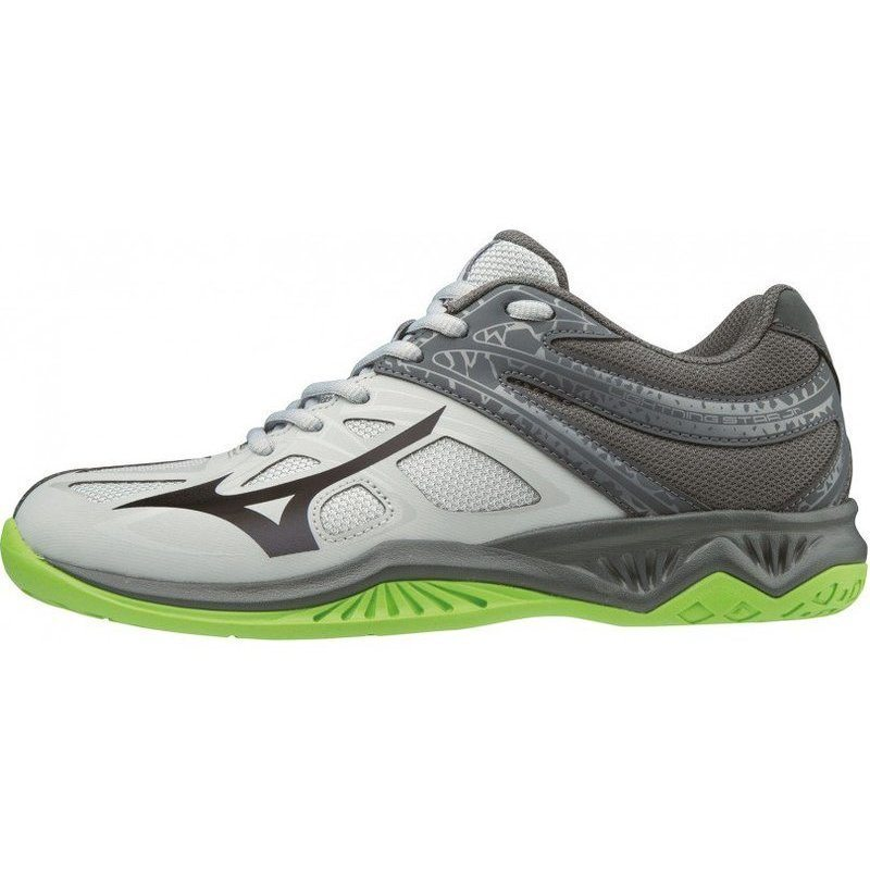 Mizuno Lightning Star Z5