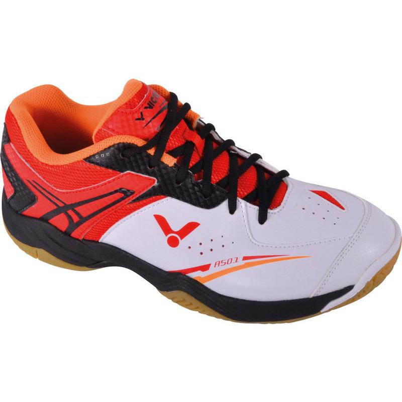 Victor A501 Shoes