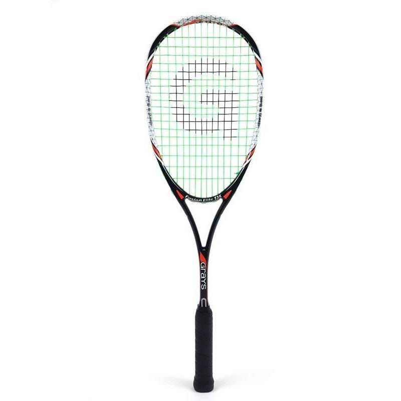 grays-fusion-elite-135-squash-racket
