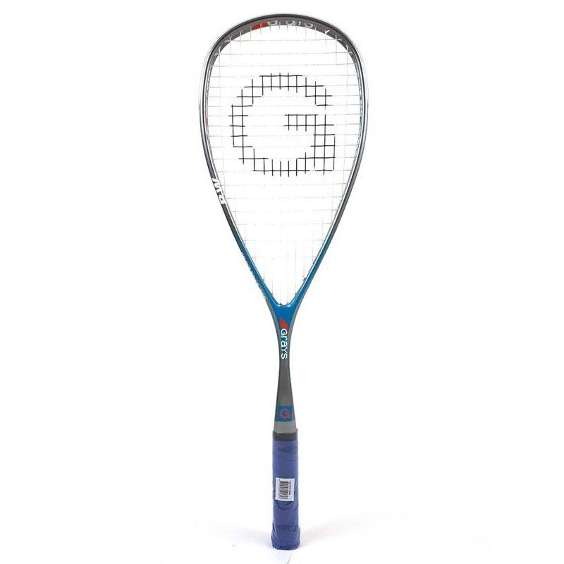 grays-light-blue-classic-squash-racket