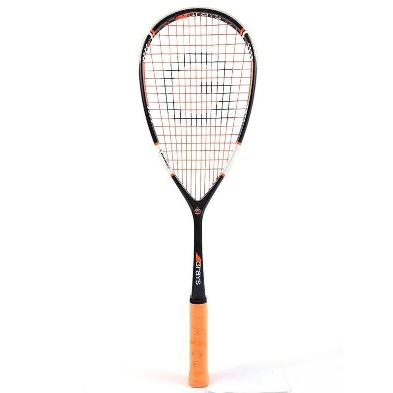 grays-millenium-squash-racket