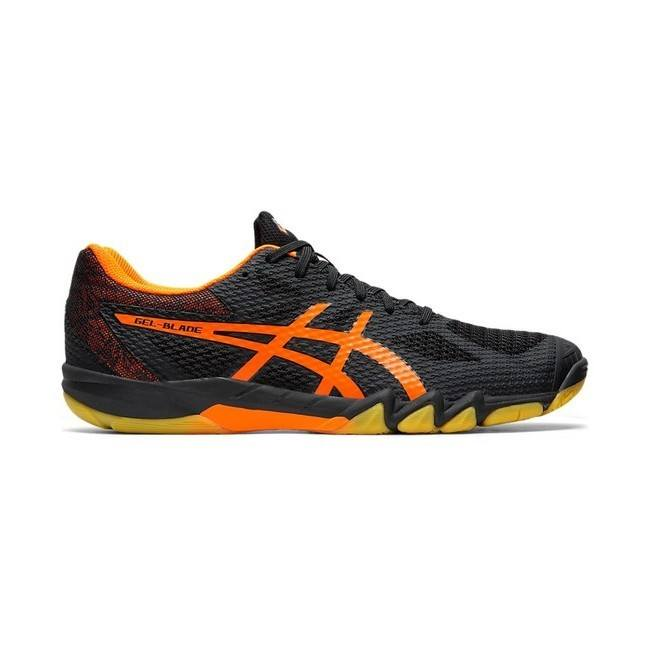 Asics Squash Shoes Buyer's Guide Squash Source