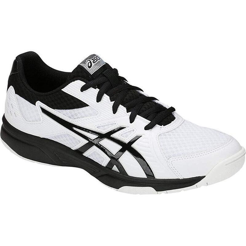 Arturo Empírico Cerveza inglesa  Asics Gel Upcourt 3 Court Shoes - Squash Source
