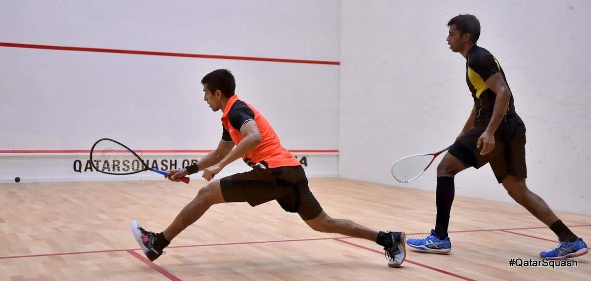 Saurav-Ghosal-2019-World-Champs