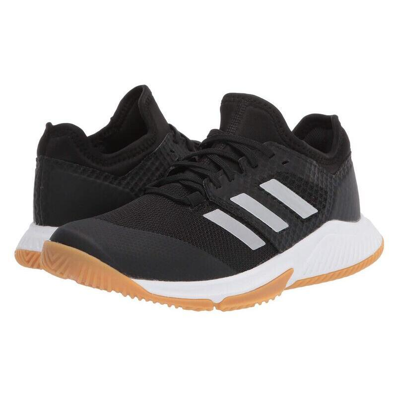 Adidas Squash Shoes Buyer's Guide Squash Source