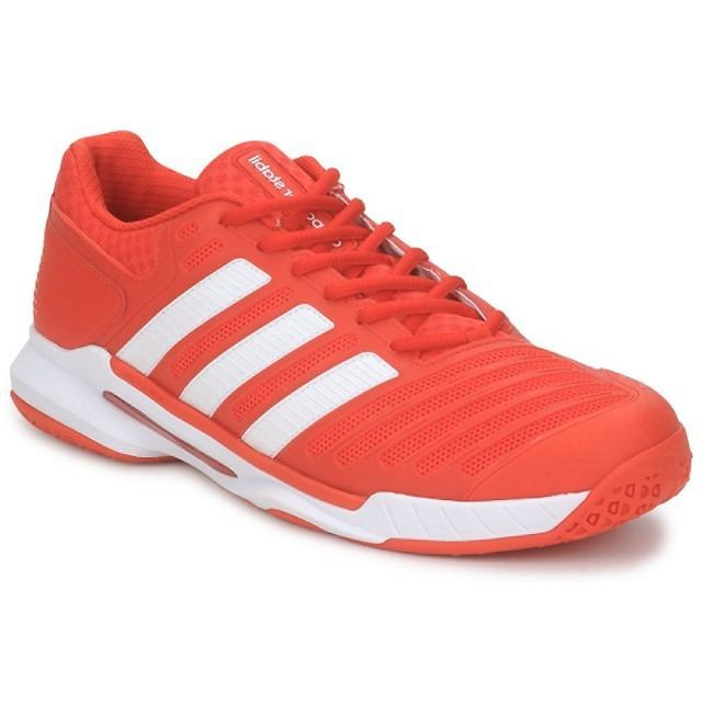 lowest price e3294 7d6c4 ... adidas adipower stabil 10 red image