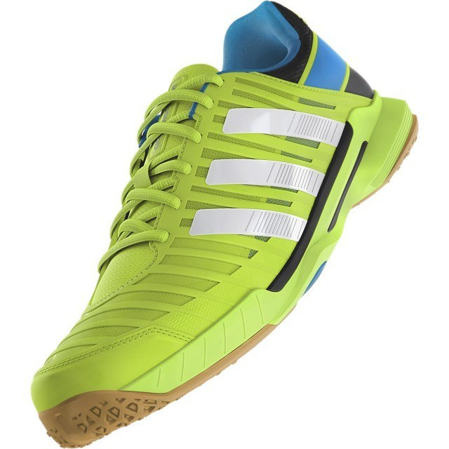 Adidas Squash Shoes In Pakistan