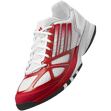adidas-adizero-prime-shoes-red-white