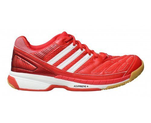 Adidas BT Feather Men - Red