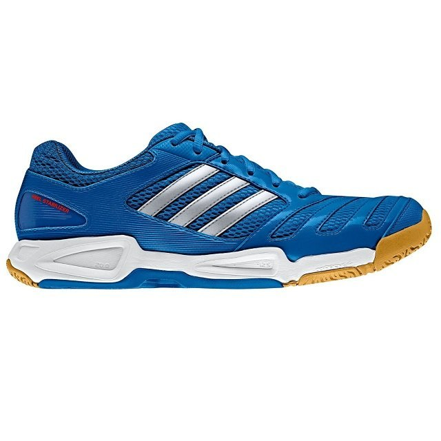 Adidas BT Feather Team Men