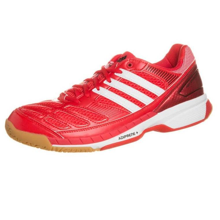 Adidas BT Feather Women