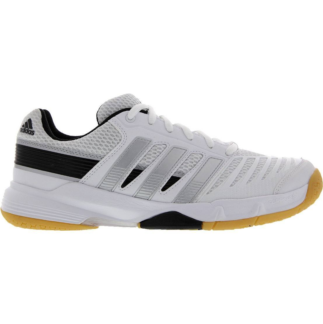 Adidas Court Stabil 10 Women White