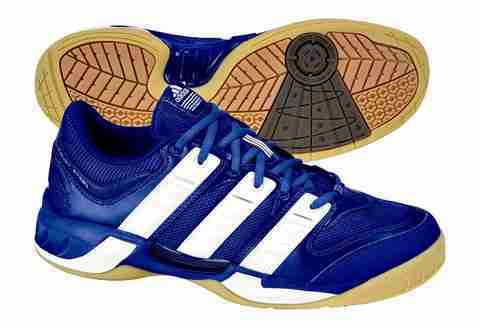 adidas-court-stabil-2-image