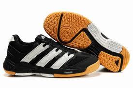 adidas-court-stabil-3-black-image