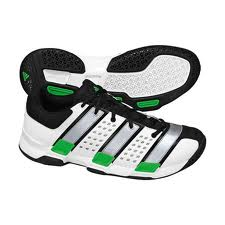 adidas-court-stabil-5-green