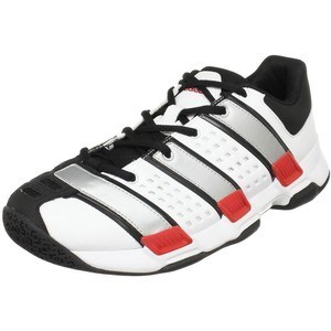 adidas-court-stabil-5-white-black-red