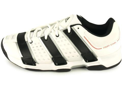 adidas-court-stabil-5-white-black.jpg