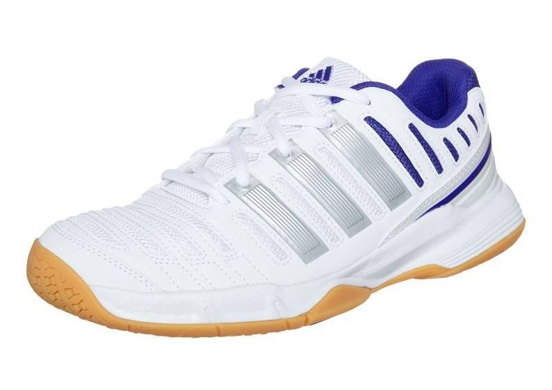 61f09ab2b6a Adidas Essence 11 Court Shoes for Men