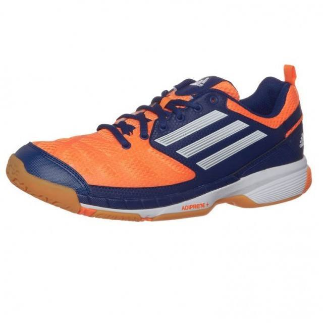 Adidas Feather Elite 2 Men