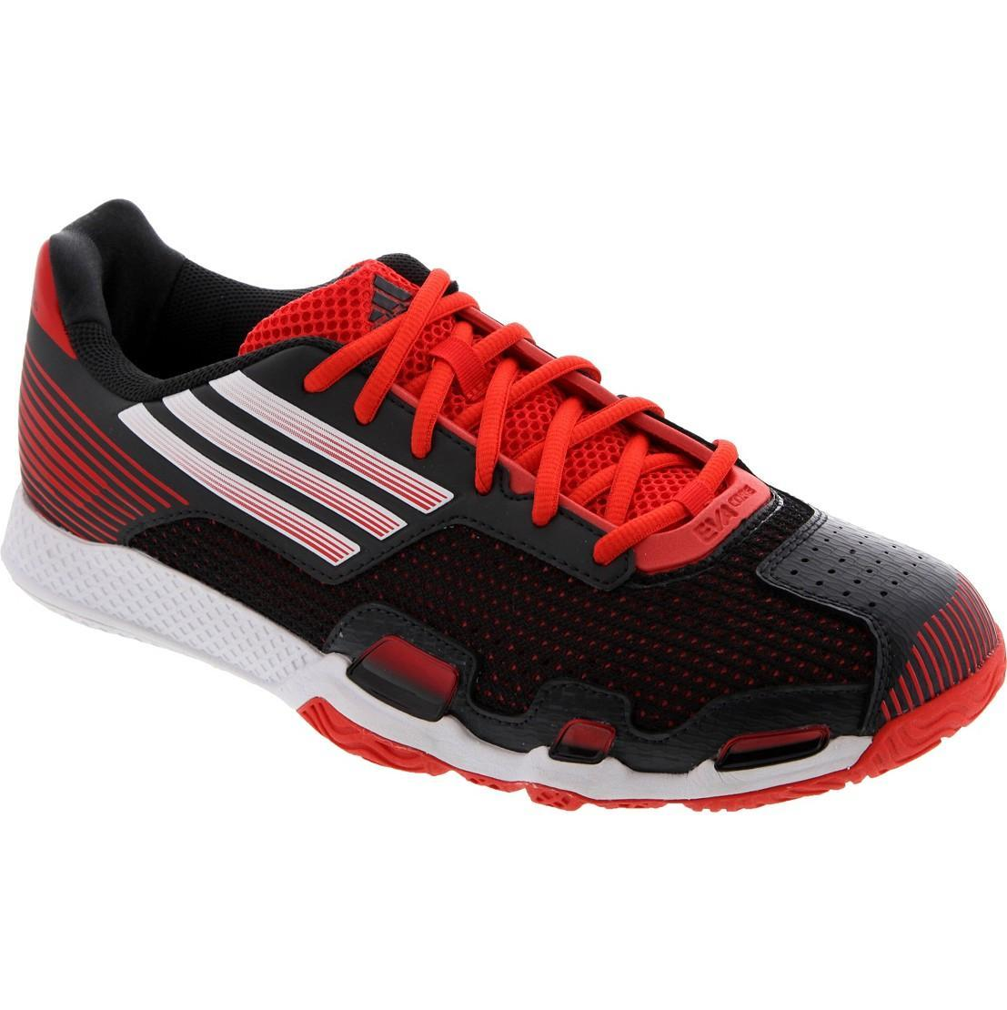Best Selling Squash Shoes