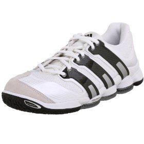 adidas-stabil-carbon-image