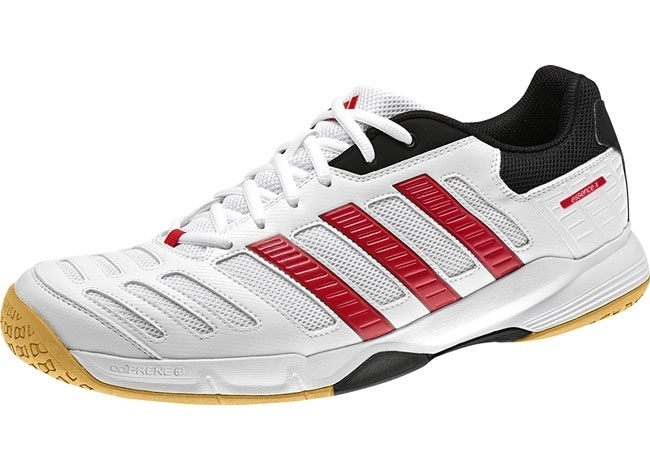 Adidas Stabil Essence 10 - Squash Source 718753ffdf1