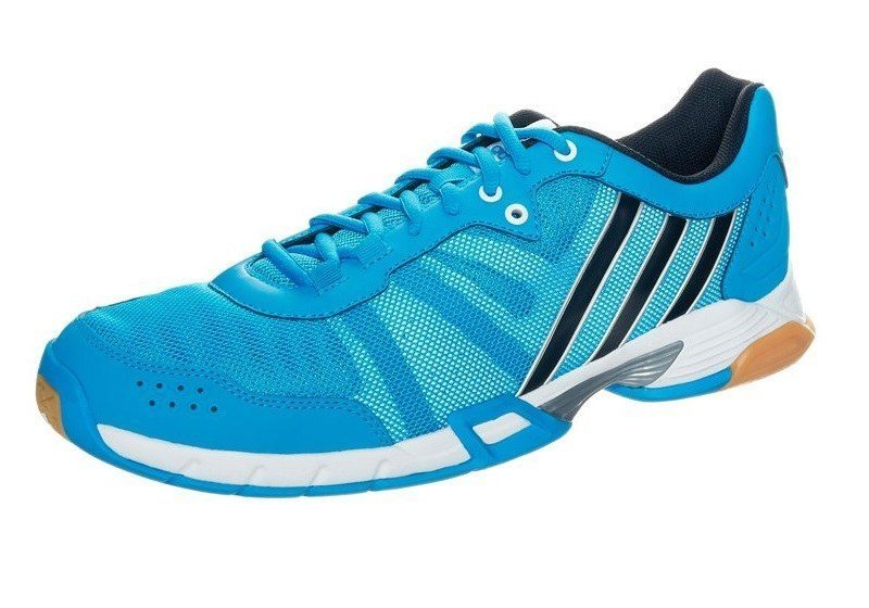 Adidas Volley Team 2 Men - Blue