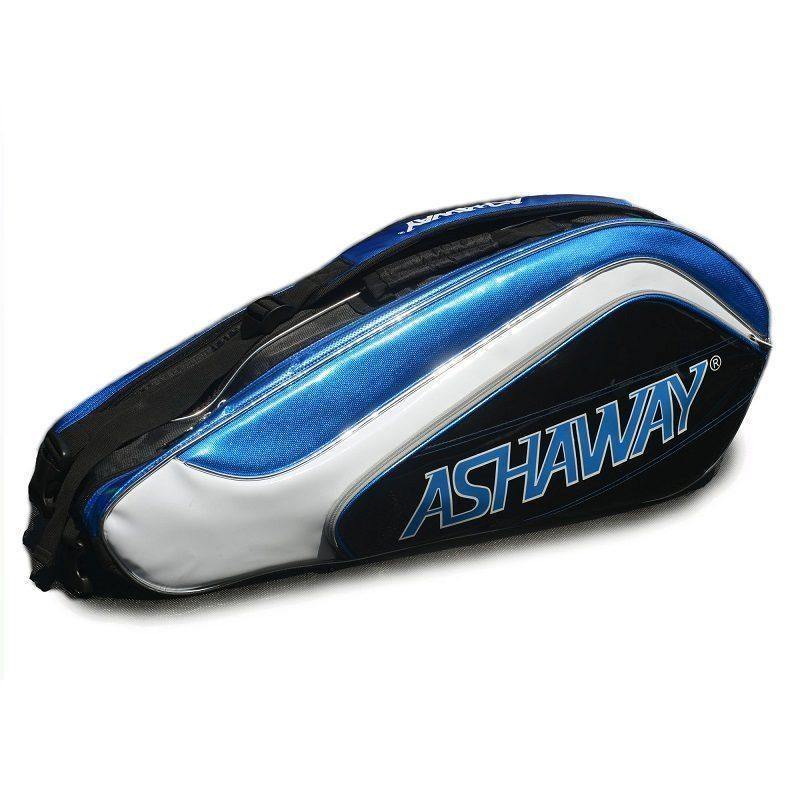 ashaway-atb860t-squash-bag