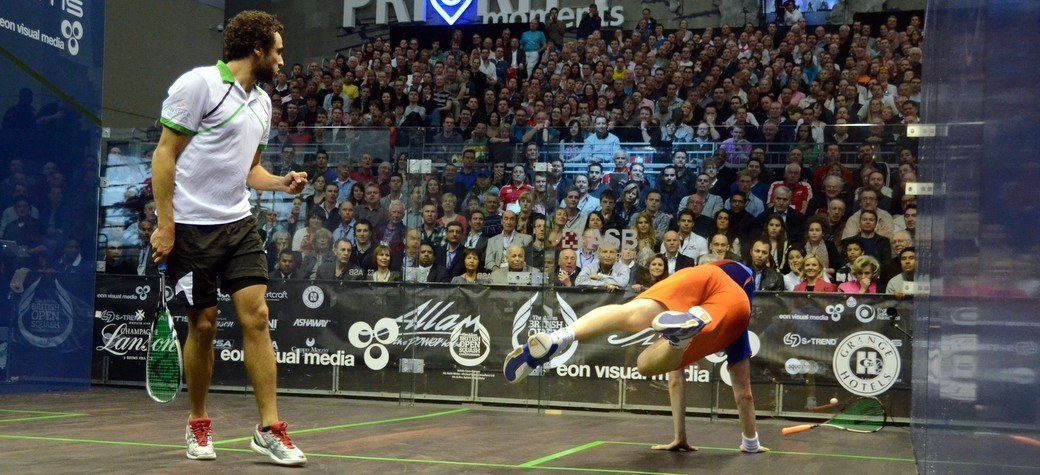ashour-willstrop-british-open-2012