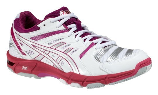 asics-gel-beyond-4-women-white-purple