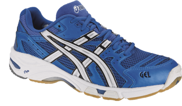 Asics Gel Beyond - Blue
