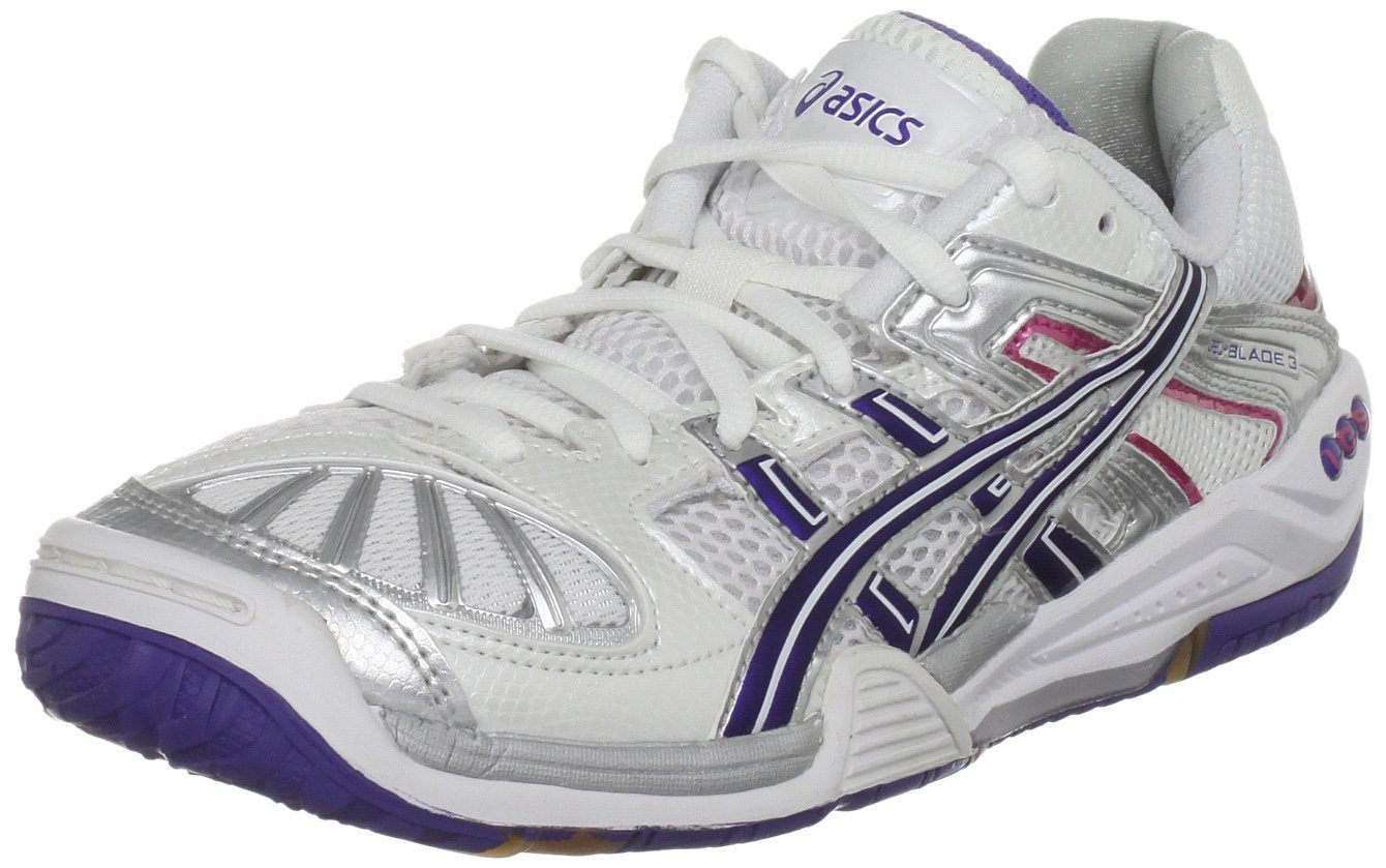 asics-gel-blade-3-w-purple