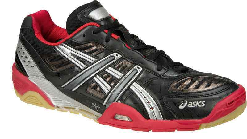 asics-gel-blast-3-squash-shoes-black-red