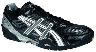 asics-gel-blast-3-squash-shoes-black