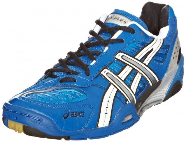 Asics Gel Blast 3 Squash Shoes