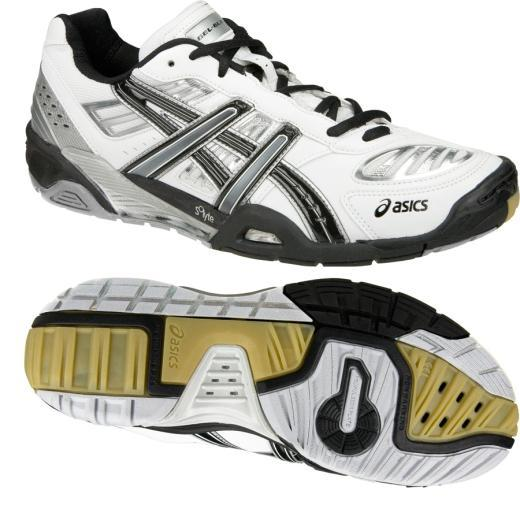 asics-gel-blast-3-squash-shoes