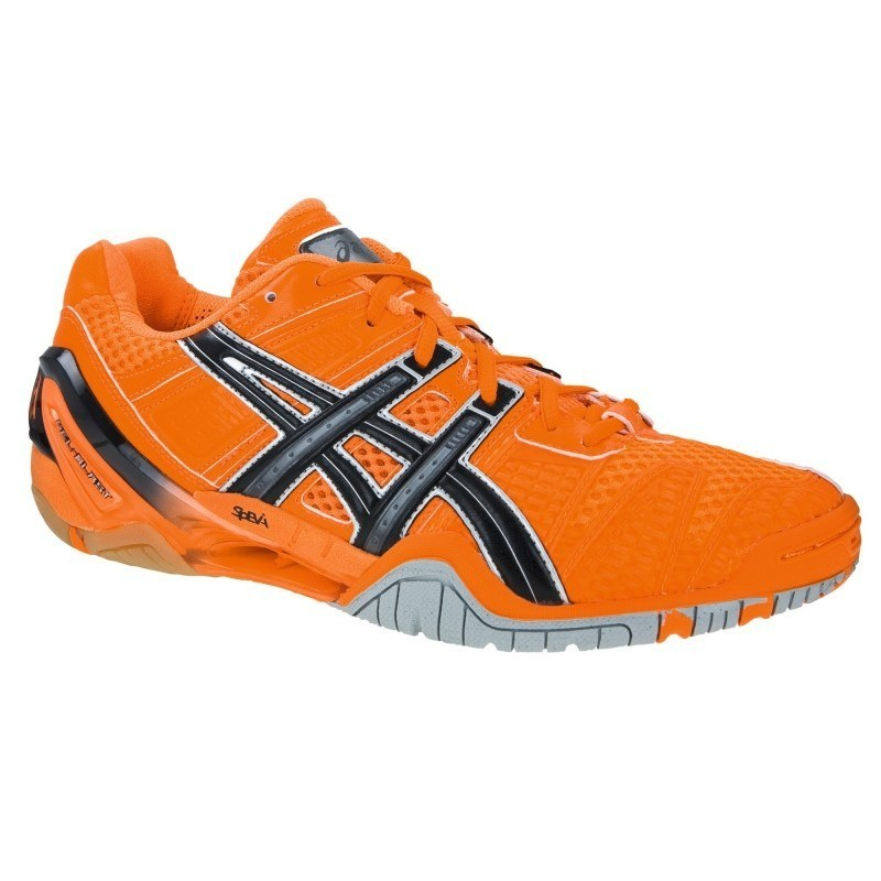 asics-gel-blast-4-orange-image
