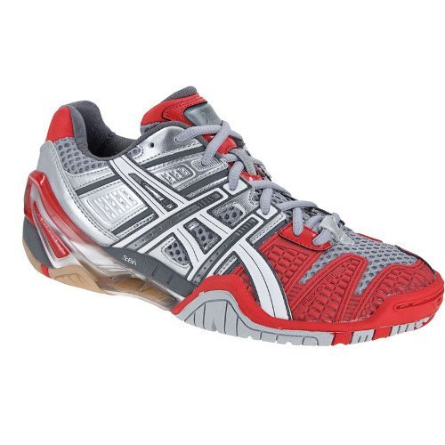 Asics Gel Blast 4 Women