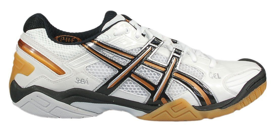 asics-gel-domain-2-gold