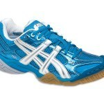 Asics Gel Domain 2