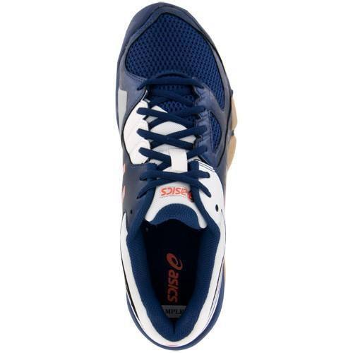 asics-gel-dominion-men-top