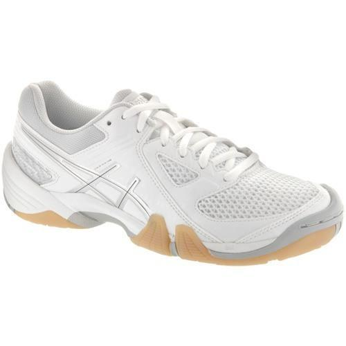 asics-gel-dominion-women-white