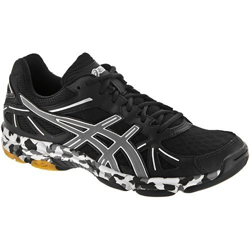 asics gel flashpoint