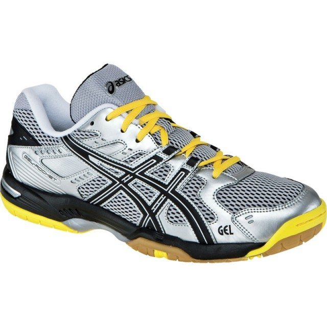 Asics Gel Rocket 6 Mens