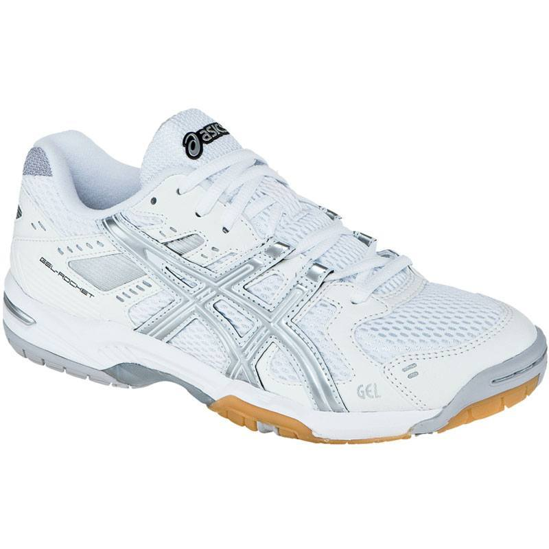 Asics Gel Rocket 6 Women