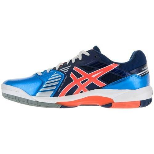 asics gel sensei 5 mt