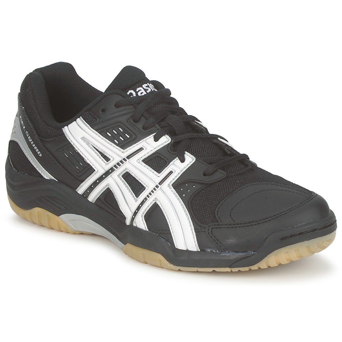 asics-gel-squad-black
