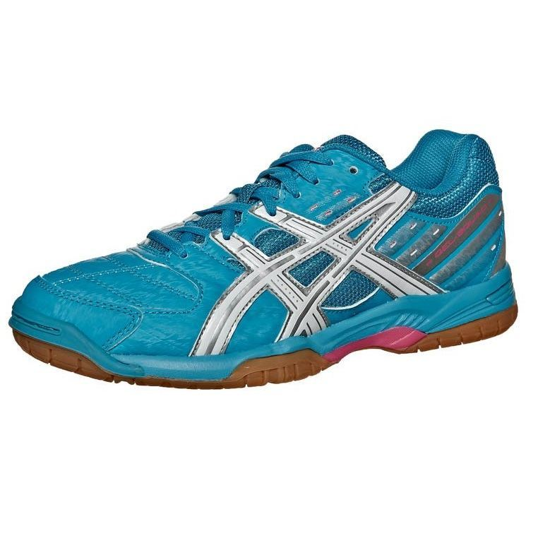 asics-gel-squad-women-blue